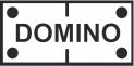 Domino Ośrodek Szkolenia Kierowców